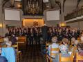 concert cms urker mans formatie 2810 2019-11