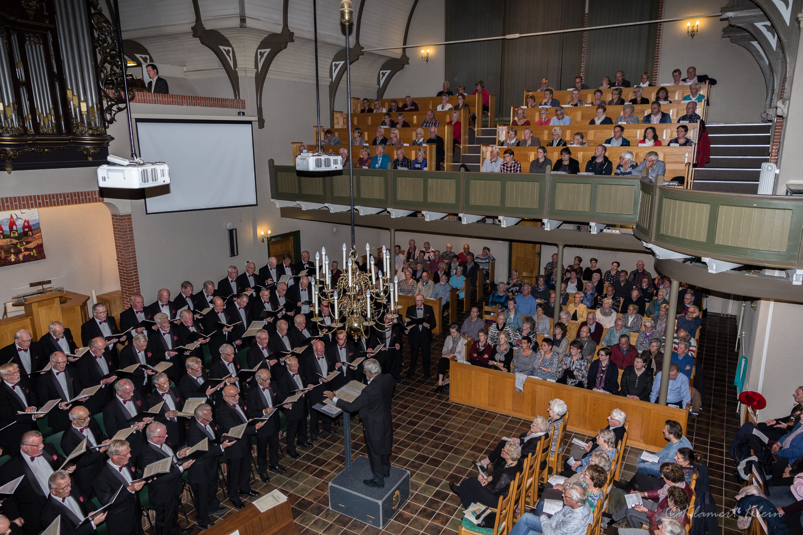 concert cms urker mans formatie 2810 2019-15