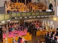 concert cms urker mans formatie 2810 2019-13