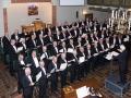 concert cms urker mans formatie 2810 2019-24